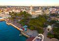 Banyak Kesamaan, Turis Indonesia Diharapkan Mengunjungi Zanzibar