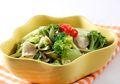 Resep Masak Brokoli Tumis Bawang Putih, Sehat Dan Lezatnya Tidak Perlu Diragukan Lagi