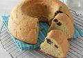 Resep Membuat Cake Spekuk Kismis, Menu Istimewa Kesukaan Keluarga