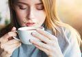 Benarkah Kopi Panas Punya Antioksidan Lebih Tinggi Dibanding Kopi Dingin? Ini Kata Ahli
