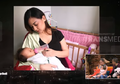 Jantung Putri Joanna Alexandra Bocor: Tanda-tanda Bayi Lahir dengan Penyakit Jantung Bawaan, Salah Satunya Tak Menangis saat Lahir