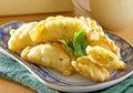 Resep Membuat Pastel Ayam Bihun Kari, Rasa Dan Aromanya Menggoda Banget