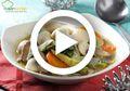 (Video) Resep Masak Capcay Telur Puyuh yang Enak dan Praktis, Tak Perlu Ke Restoran Chinese Food Lagi