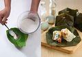 Cara Sukses Membuat Pepes Telur Asin Jadi Sedap, Ikuti Tips Mudah Berikut Ini