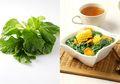 Tips Masak Bayam Supaya Warnanya Tidak Menghitam dan Tetap Hijau, Semua Wajib Tahu