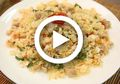[Video] Resep Nasi Goreng Telur Asin Enak, Masak Kilat Perut Selamat