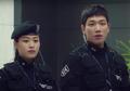 Ini 4 Second Couple di Drama Korea 2018 yang Curi Perhatian!