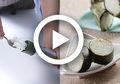 (Video) Cara Membuat Lontong Cepat dan Rapi Ini Bisa Ditiru Semua Orang