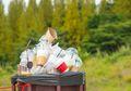 Kurangi Sampah Plastik, McDonald Indonesia Tak Lagi Sediakan Sedotan