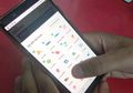 Cara Beli Diamonds Mobile Legends Pake Aplikasi Go-Jek Bayar Pake Go-Pay