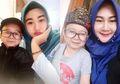 Segera Menikah, Shelvie Hana Pamer Momen Romantis Saat Daus Mini Hadiahkan Kue Ulang Tahun