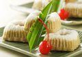 Resep Membuat Putu Ayu Pisang Gula Merah, Kue Penuh Kenangan yang Mudah Dibuat