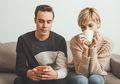 Waspada, Grup Chat Reunian Berpotensi Jadi Awal Perselingkuhan