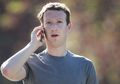Dikritik Apple, Bos Facebook Minta Pejabatnya Pakai Ponsel Android