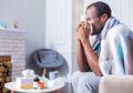 Serangan Anafilaksis, Reaksi Alergi yang Dapat Menyebabkan Kematian