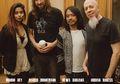 John Frusciante, Jordan Rudess, Hingga Soimah Bakal Muncul di Album Terbaru Dewa Budjana