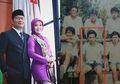 Tampil Berotot Semasa SMP, Ridwan Kamil Akui Pernah Tembak 'Cinta Monyet' Pakai Kue, Diterima?