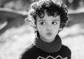 Berita Kesehatan: Deteksi Dini Gejala Diabetes Tipe 1 Pada Anak Untuk Cegah Risiko Cacat dan Kematian!