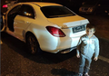 Push-Up 4.105 Kali, Bocah Berusia 5 Tahun Mendapat Hadiah Mobil