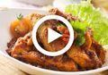 [Video] Resep Tahu Masak Kecap Sederhana, Solusi Masak Murah, Mudah, dan Lezat