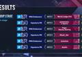 Mantap! RRQ Endeavour Bawa Indonesia Masuk Semifinal di PBIC 2018