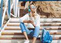Rekomendasi Tas Backpack Kekinian yang Cocok Dipakai untuk Traveling