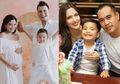 Sama-Sama Bertema Jurrasic Park, Warganet Bandingkan Perayaan Ultah Anak Nia Ramadhani dan Titi Kamal