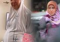 Perut Mantan Pacar Raffi Ahmad Ini Mendadak Bengkak dan Penuh Cairan