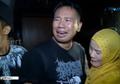 Sambil Marah dan Menangis, Vicky Prasetyo Pergoki Angel Lelga Bersama Lelaki Lain di Kamar