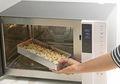 Cara Salah Menggunakan Oven, Kesalahan Dalam Memanggang Ini Bikin Cake Jadi Gagal
