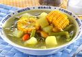 Resep Masak Sayur Asem Kuah Kuning, Hidangan Berkuah Segar Yang Nikmat Banget