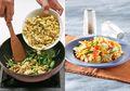 Tips Masak Orak Arik Telur Supaya Enak Banget, Orak Arik Telur Dijamin Bisa Jadi Sajian Spesial