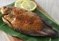 Cara Membuat BBQ: Ini Cara Praktis Agar Daging Ikan Tidak Mudah Hancur Saat Dibakar