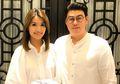 Pernikahannya Tak Direstui Orang Tua, Asty Ananta Makin Romantis Kulineran Bareng Suami yang Seorang CEO Kaya