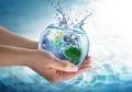 Bumi Mengisap Air Laut dalam Jumlah yang Banyak, Apakah Berbahaya?