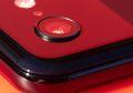 Google Pixel 3 Terbentur Kerusakan Software yang Mematikan Kamera