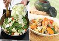 Tips Supaya Capcay Lebih Nikmat, Berikut Cara Tepat Memilih Sayur Hingga Bahan Tambahannya
