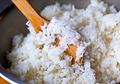 Tips Mengatasi Nasi Kurang Matang, Ini Solusinya Untuk Nasi yang Dimasak Kurang Matang