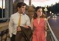 7 Karakter Ikonik di Film Hollywood Ini Hampir Diperankan Aktor Lain