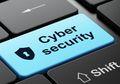 5 Penyebab Sistem Keamanan Perusahaan Indonesia Rentan Dibobol Hacker