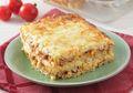 Resep Membuat Long Macaroni Saus Jagung, Akhir Pekan Pasti Jadi Makin Meriah