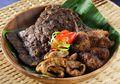 Resep Masak Ungkep Jeroan, Kelezatannya Sampai Meresap ke dalam Daging