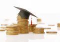Dukung Pendidikan Indonesia, Lotte Group Gelontorkan Beasiswa untuk 11 Universitas