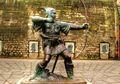 Film Robin Hood Telah Rilis, Simak 5 Fakta Seputar Robin Hood, Yuk!