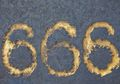 666 Sebagai Angka Setan? Bagaimana Hal Tersebut Muncul dan Berkembang?