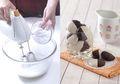 Cara Supaya Kue Kering Putih Telur Tidak Keras, Ini Dia Tips Yang Harus Kita Ketahui