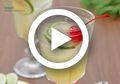 (Video) Resep Membuat Pineapple Lime Punch yang Praktis, Minuman Dingin Menyegarkan Favorit Keluarga
