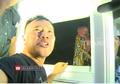 Waduh, 4 Stasiun TV ini Dapat Teguran dari KPI Setelah Tayangkan Aksi Penggerebekan Angel Lelga