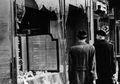 Kristallnacht, Peristiwa Pembantaian Orang-orang Yahudi Pada 1938
