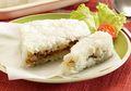 Resep Masak Nasi Kepal Ayam Lada Hitam, Sarapan Dijamin Makin Kenyang dan Berkesan!